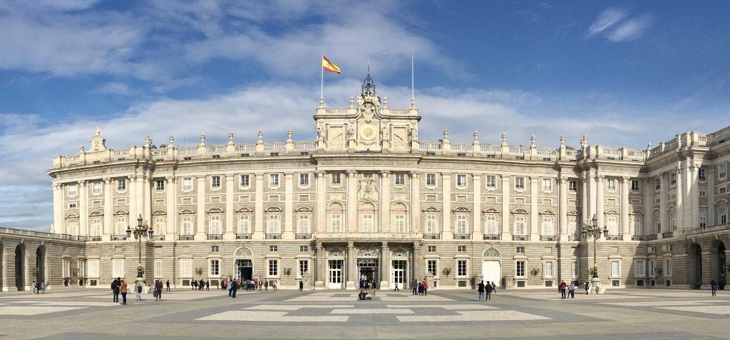 50a247d3d8 Dieci cose da vedere a Madrid | Wanderful Travels