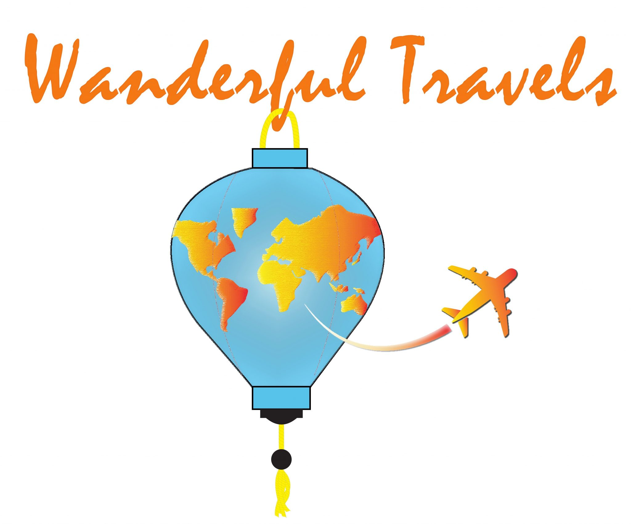 Wanderful Travels