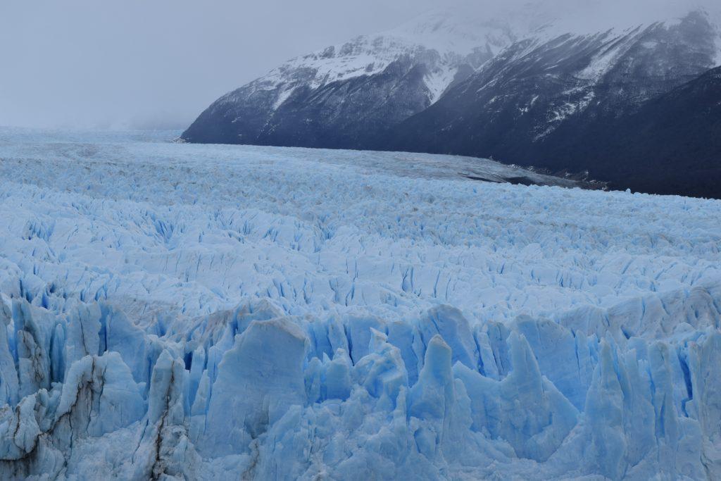 Il Perito Moreno